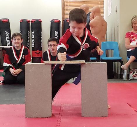 board-breaking-kaizen-karate-self-defense-windsor-co-small